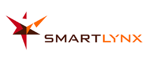 SmartLynx Airlines logo