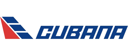 Cubana de Aviacion logo