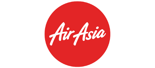 Thai Air Asia logo