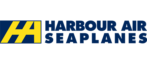 Harbour Air logo