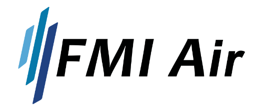 FMI Air logo