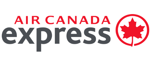 Air Canada Express - Jazz logo