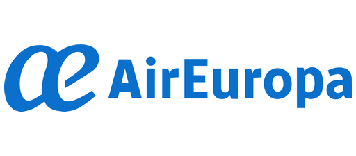 Air Europa Express logo