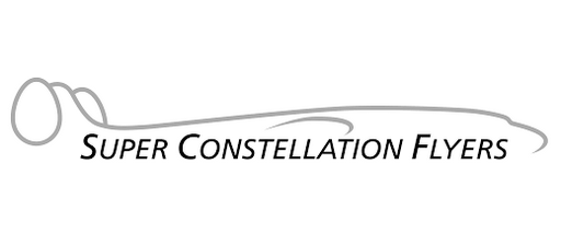 Super Constellation Flyers logo