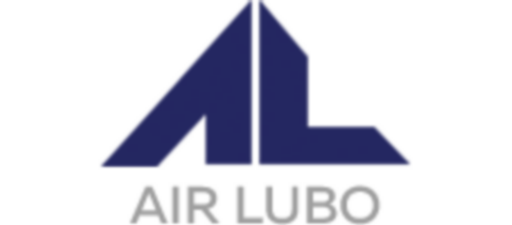ALK Airlines logo