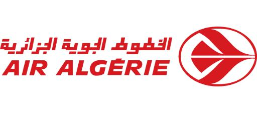 Carte Fidelite Air Algerie.Avis Du Vol Air Algerie Algiers Lyon En Affaires