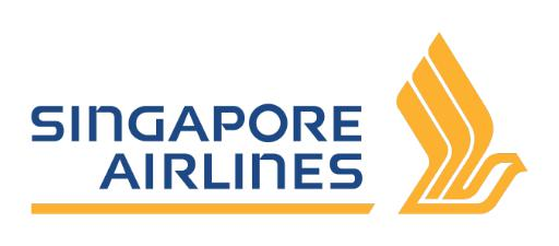 Review of Singapore Airlines flight from Singapore to Paris in ...