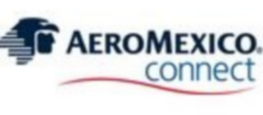 Aeromexico Connect logo