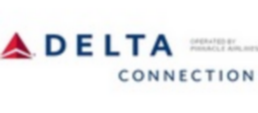 Delta (Endeavor Air) logo