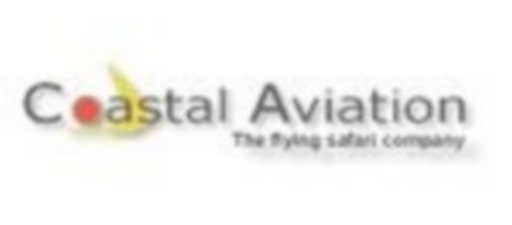 Coastal Aviation logo