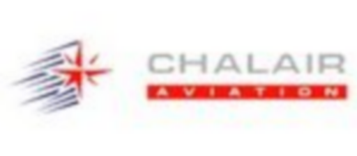 Chalair Aviation logo