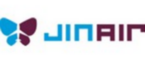 Jin Air logo