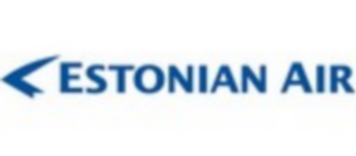 Estonian Air logo