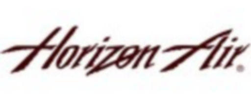 Horizon Air logo