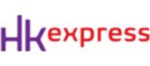Hong Kong Express Airways logo