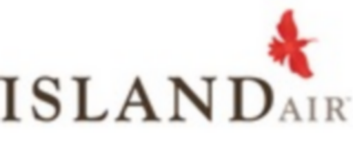 Island Air (WP) logo